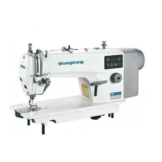 maquina-industrial-shanggong-costura-recta-gc-8882