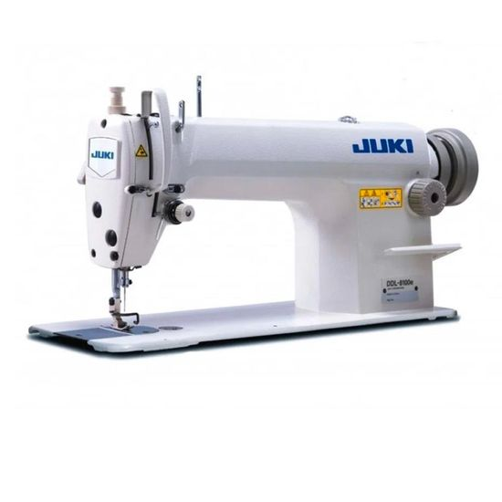ddl-8100e
