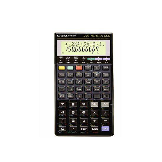 CALCULADORA-FX-4500PA--