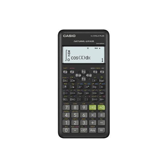 CALCULADORA-FX-570LAPLUS2-
