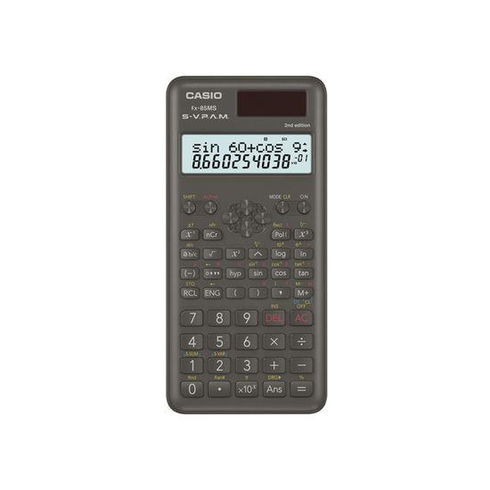 CALCULADORA-FX-85MS-2--