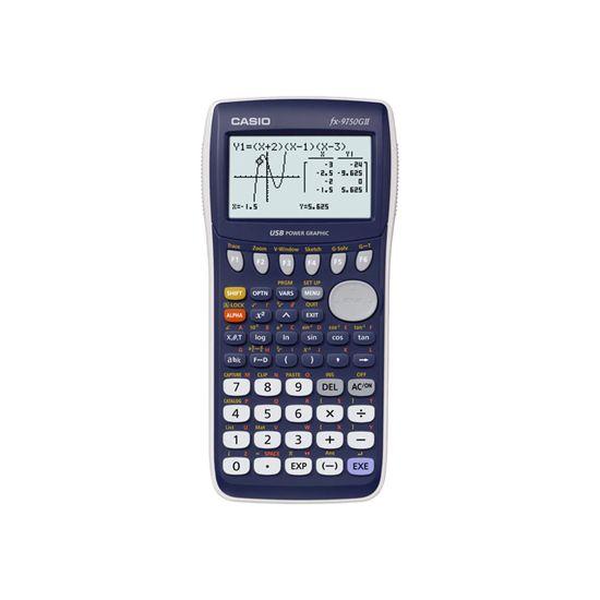 CALCULADORA-FX-9750GII--