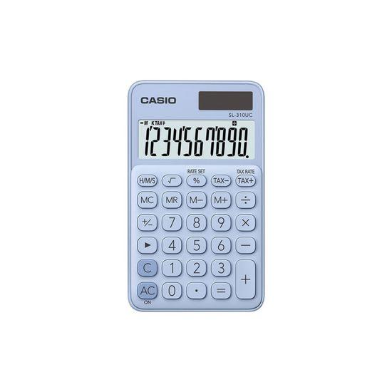 CALCULADORA-SL-310UC-LB---------