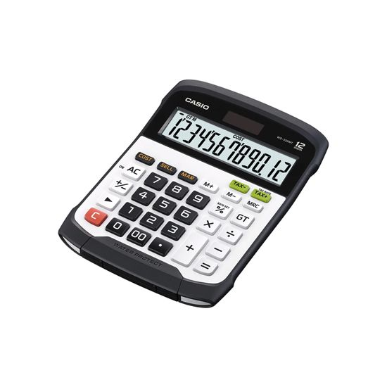 CALCULADORA-WD-320MT-
