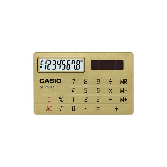 CALCULADORA-SL-760LC-GD---