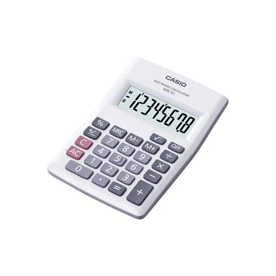 CALCULADORA-MW-5V-WE-