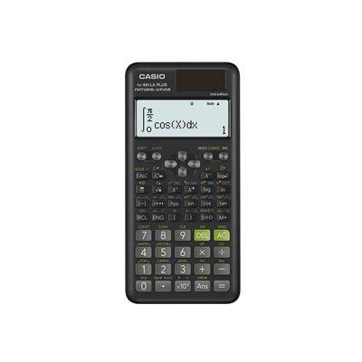 CALCULADORA-FX-991LAPLUS-2-