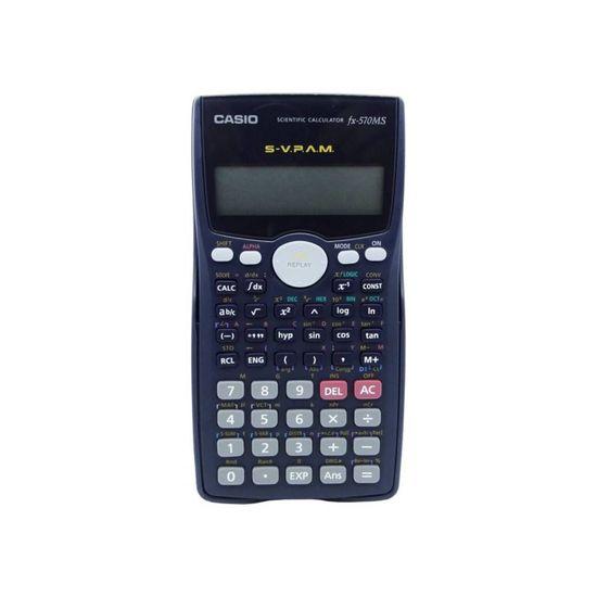CALCULADORA-FX-570MS-