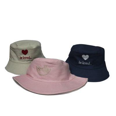 HAT----