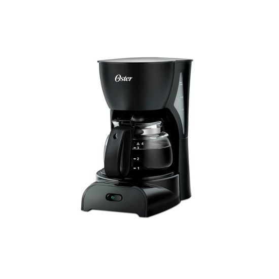 CAFETERA-ELECTRICA-OSTER-4-TAZAS-650W-Color-Negro-