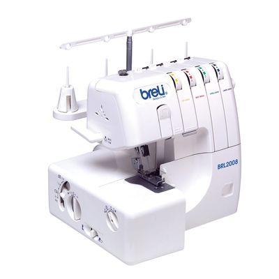 BRL2008